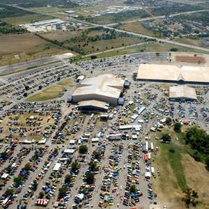 Upcoming Events For Travis County Expo Center StubWirecom - Travis county expo center car show
